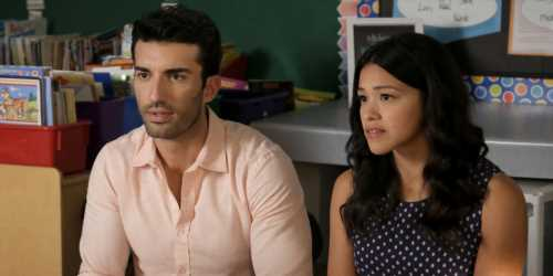 Rafael Is Furious With Jane on Tonight's 'Jane The Virgin'