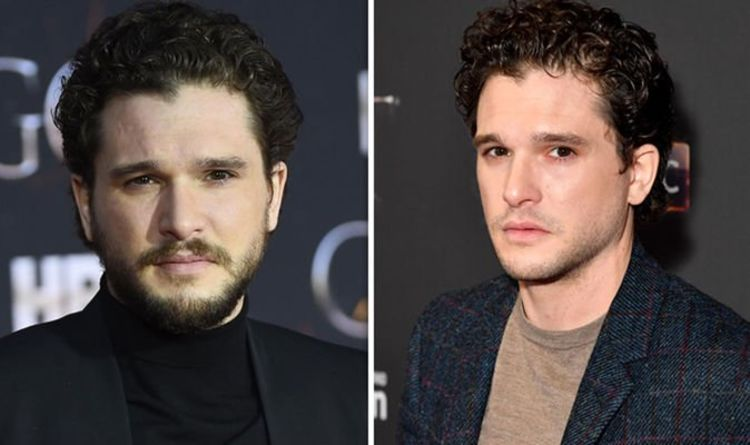 Game of Thrones: Kit Harington checks into rehab for 'personal issues' after final filming