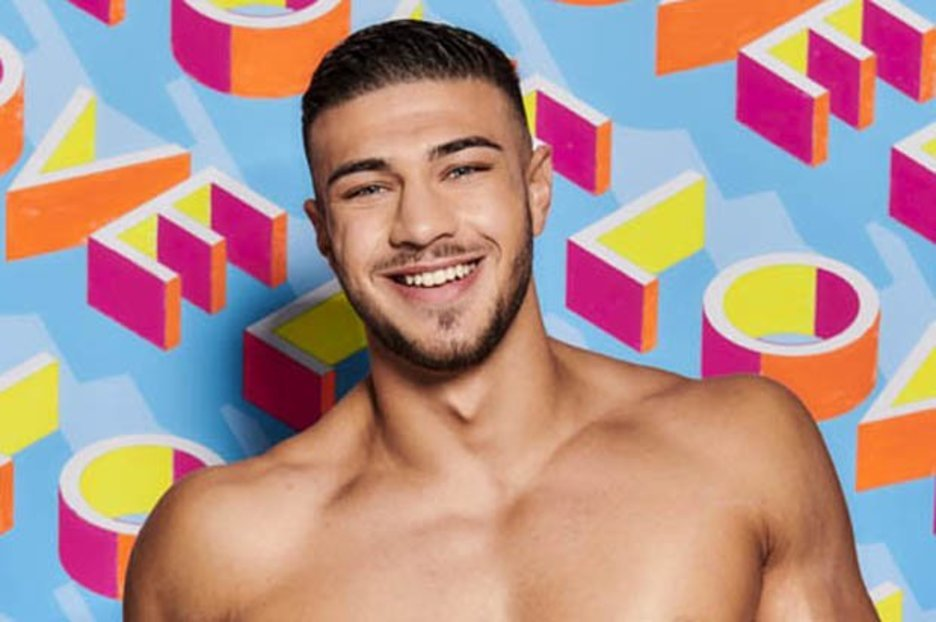 Love Island: Tyson Fury's boxer brother Tommy insists he's 'a loyal guy down to the roots'